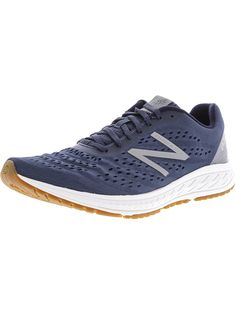 best sneakers 1697f 82981 New Balance Men, Ankle Highs, Running Shoes, Running Trainers