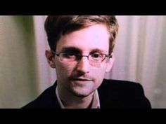 "Britain Spies Exposed By Edward Snowden Files ""Mark Of The Beast"" - Published on Jun 15, 2015 Russia and China have decrypted Edward Snowden files and caused the British to pull spies off the field http://www.paulbegleyprophecy.com also http://news.yahoo.com/britain-pulls-s..."