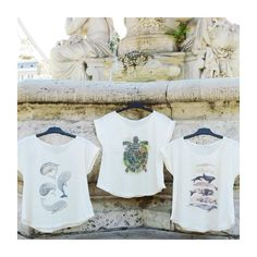 Fountain of cuteness overload Aquatic life inspired cute pattern top collection. Cute Pattern, Top Pattern, Perfect Woman, Whales, Lace Tops, Black Tank Tops, Turtles, Budapest, Fountain