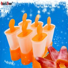 Home & Garden Dedicated Christmas Tree Shaped Aluminium Mold Biscuit Tools Cookie Cake Mold Jelly Pastry Baking Cutter Mould Tool Free Shipping Terrific Value Kitchen,dining & Bar