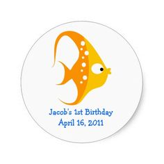 =>Sale on ANGEL FISH Baby Shower or Birthday Favor Stickers ANGEL FISH Baby Shower or Birthday Favor Stickers lowest price for you. In addition you can compare price with another store and read helpful reviews. BuyDiscount Deals ANGEL FISH Baby Shower or Birthday...Cleck Hot Deals >>> http://www.zazzle.com/angel_fish_baby_shower_or_birthday_favor_stickers-217119822751530398?rf=238627982471231924&zbar=1&tc=terrest