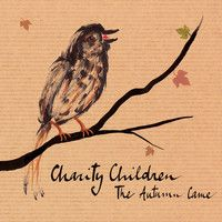 The third single from Charity Children's debut album is the poignant tale of a lost love. Based on a 17th century anonymous English poem, the song is from the perspective of a young woman whose lover has forsaken her. Featuring a sparse arrangement of ukelele, plucked bass, subtle strings and piano, the focus here is on the lyrics and a powerfully understated vocal performance from Chloë Lewer.   Check out the album here: http://monkeyrecords.bandcamp.com/album/the-autumn-came