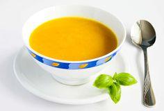 Как варить суп ребенку 10 месяцев