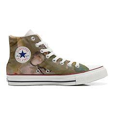 Converse All Star personalisierte Schuhe (Handwerk Produkt) Fata-Regina - http://on-line-kaufen.de/make-your-shoes/converse-all-star-personalisierte-schuhe-fata-2