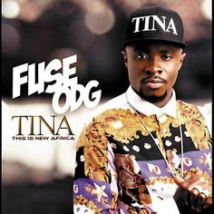 Found Thinking About U by Fuse ODG Feat. Killbeatz with Shazam, have a listen: http://www.shazam.com/discover/track/156397341