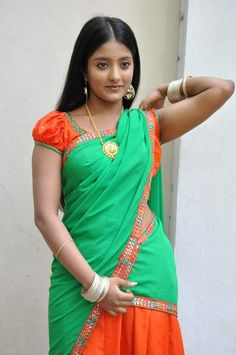 Beautiful Girl Indian, Most Beautiful Indian Actress, Beautiful Roses, Beauty Full Girl, Beauty Women, Kim Kardashian Braids, Indian Bridal Fashion, Thing 1, Beautiful Bollywood Actress