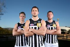 PORT ADELAIDE FOOTBALL CLUB My Passion, Football, Club, Crows, Black And White, Sports, Teal, Training, Life