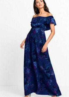 Ebay Bilder 2186 besten 2019Ladies Die Fashion von in tsQCrdhx