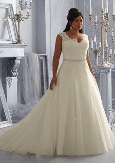 >> Trendy Aliexpress.com : Purchase New Arrival Attractive Cap Sleeve Ivory/White Beaded Lace Appliques Plus Measurement Wedding ceremony Clothes 2016 Sashes A Line Bridal Clothes from Dependable clothes gown up suppliers on Dream Wedding ceremony Bridal Boutique    Alibaba Group