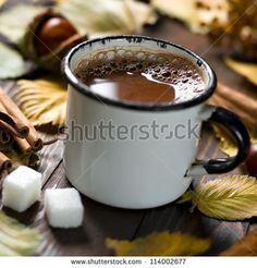 Joy Bauer Healthy Recipe From Joy Bauer's Food Cures Almond Hot Cocoa Diabetic Recipes, Mexican Food Recipes, Healthy Recipes, Delicious Recipes, Joy Bauer Recipes, Cholesterol Lowering Foods, Cholesterol Symptoms, Cholesterol Levels, Chocolate Shavings