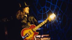 Dick Wagner, Guitarist for Alice Cooper, Lou Reed and More, Dies at 71 - http://starzentertainment.net/music-and-entertainment-news/dick-wagner-guitarist-for-alice-cooper-lou-reed-and-more-dies-at-71.html/