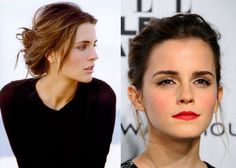 5 Fall 2014 Hair Trends You Should Try Now
