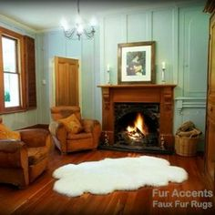 The Quarto is a sheepskin rug. They are truly the softest and most beautiful sheepskin rugs on the market. This sheepskin rug is made using only the highest grade premium Australian sheepskin pelts. Decor, House, Home, Lambskin Rug, Sheepskin Rug, Luxury Rug, Cozy Family Rooms, Rugs, Gorgeous Rug