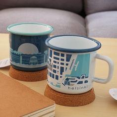 「muurla」的圖片搜尋結果 Cup Design, Helsinki, Mugs, Tableware, Dinnerware, Tumblers, Tablewares, Mug, Dishes