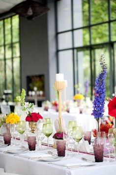 www.weddingconcepts.co.za Photo by: Christine Meintjies