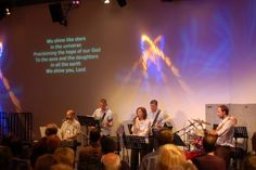 10 reasons why the 'original' version of a worship song won't work in your church