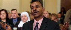 """Somali-American leader: 'I tried to warn America' about homegrown radicalization But he told The Daily Caller the Council on American Islamic Relations (CAIR) has blocked his efforts for years, telling law enforcement agencies by telling them that he doesn't know the Somali community and calling him """"an Islamophobe"""" in a recent report.  Read more: http://dailycaller.com/2013/09/23/somali-american-leader-i-tried-to-warn-america-about-homegrown-radicalization/#ixzz2foCICnEW"""
