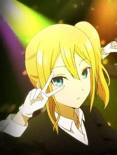 Manga Anime, Manga Art, Anime Art, Chinese Cartoon, Best Waifu, Love Wallpaper, Manga Games, Animes Wallpapers, Cosplay