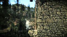 CryENGINE 3 SDK 3.4.0 Trailer