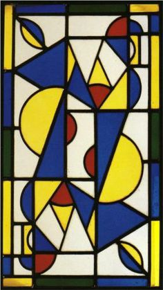 Theo Van Doesburg - along with Piet Mondrian- founded the De Stijl movement テオ・ファン・ドゥースブルフ Piet Mondrian, Theo Van Doesburg, Modern Art, Contemporary Art, Jean Arp, Francis Picabia, Art Deco, Merian, Davos