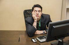 La ciencia detrás de la procrastinación