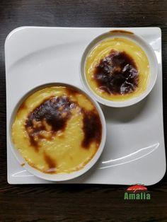 Orez cu lapte turcesc - sutlac Oriental Food, Baby Food Recipes, Pudding, Sweets, Desserts, Dan, Bebe, Recipes For Baby Food, Tailgate Desserts