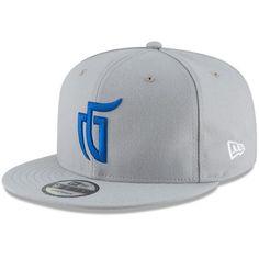 super popular 21e3b f29a2 Mavs Gaming New Era NBA 2K Team Color 9FIFTY Snapback Adjustable Hat –  Gray, Your Price   31.99