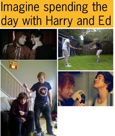 :) that would be a happy day.... almost the most amazing day of my life..the most amazing day of my life is when i marry Niall Horan or when we have kids?!