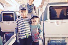 Aéroport de Montréal offre une journée de familiarisation avec le processus aéroportuaire Parents, International Airport, Personal Attendant, Fathers, Raising Kids