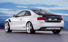 Cool Audi: Audi A8. You can download this image in resolution 1920x1200 having visited our ...  AboutAuto.org Check more at http://24car.top/2017/2017/07/20/audi-audi-a8-you-can-download-this-image-in-resolution-1920x1200-having-visited-our-aboutauto-org-2/