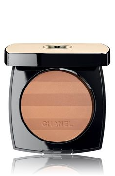Main Image - CHANEL LES BEIGES HEALTHY GLOW  Multi-Colour Broad Spectrum SPF 15 Sunscreen