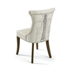 Spinal Chair | dotandbo.com