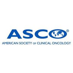 OHC is an ASCO Clinical Trial Awardee. ASCO (American Society of Clinical Oncology) is dedicated to conquering cancer worldwide by funding breakthrough cancer research and sharing cutting-edge knowledge.  Read more about it by clicking the image.