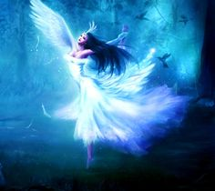 Photo of Fantasy for fans of Fantasy 32169913 Enchanted Princess, Enchanted Fairies, Gothic Wallpaper, Vs Angels, Fantasy Characters, Fictional Characters, Fantasy Girl, Fantasy Creatures, Instagram Posts