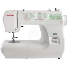 If you're a sewer, you need to know these 10 sewing tricks professionals refuse to share. Make sure you have a good sewing machine like this Janome machine. Easy Sewing Projects, Sewing Projects For Beginners, Sewing Tutorials, Sewing Hacks, Sewing Patterns, Sewing Tips, Sewing Ideas, Sewing Designs, Sewing Crafts