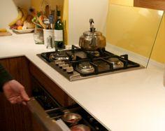 Kitchen Splash Guard Stone Backsplash 36 Best Images Diy Ideas For Home Kitchens Cedric S Brilliance The Glass