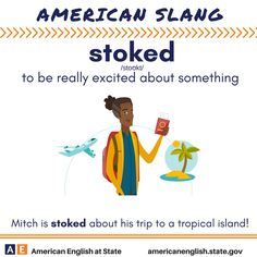 slang is good for the english Slang in the english language glossary of grammatical and rhetorical terms and every time they substitute an all-purpose, sloppy slang word for the words that would accurately describe an emotion or a situation, it lowers their reality orientations, pushes them farther from shore, out onto the foggy.