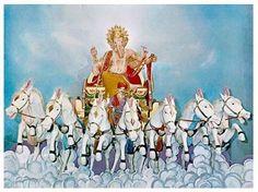 Ek Do Teen Char...Ganapathi Ki Jay Jay Kaar Paanch Chai Saat Aaath...Ganapati Hai Sabke saath Happy Ganesh Chaturthi...