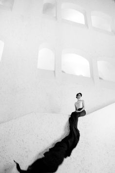 photographer: Marianna Marisova