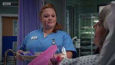 Robyn Miller - Amanda Henderson - 31.24