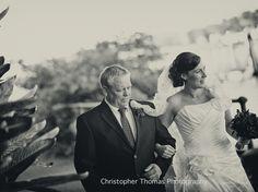 Eves On The River Wedding Brisbane Photographer Christopher Thomas Photography