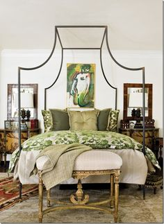 Master Bedroom Kingston schnadig kingston bed | master bedroom | pinterest | kingston