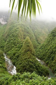 Luzon Island - Philippines, www.marmaladetoast.co.za #travel find us on facebook www.Facebook.com/marmaladetoastsa #inspired #destinations