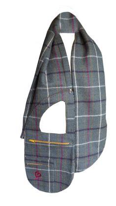 SMALL FASHION LABELS Hug-Bag Model Hug - Wien - Vienna EXKLUSIVE DESIGNER-LABELS - Online Shop