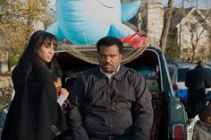 Pin for Later: What's Streaming Now? The Best April Netflix Picks Peeples