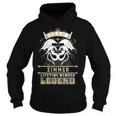 I Love ZIMMER,ZIMMERYear, ZIMMERBirthday, ZIMMERHoodie, ZIMMERName, ZIMMERHoodies T shirts