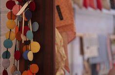 Featured Shop: Love & Clutter