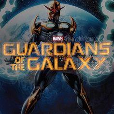 Like and share!    Like The Marvel Super Heroes?  Visit us: teamherostore.com    #ironman #hulk #spiderman