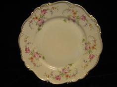 Vintage Crockery, Dinner Plates, Unique Jewelry, Tableware, Handmade Gifts, Etsy, Kid Craft Gifts, Dinnerware, Tablewares