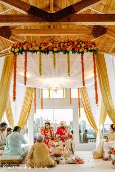 View photo on Maharani Weddings http://www.maharaniweddings.com/gallery/photo/100756